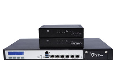 Yerli Firewall Cihazı- Siber Güvenlik