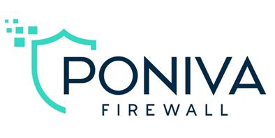 PONIVA Firewall Cihazı - Yerli Güvenlik Duvarı