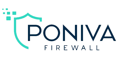 PONIVA - Firewall - Yerli Güvenlik Duvarı