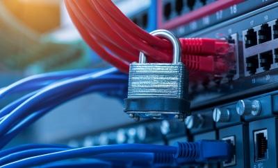 Yerli Güvenlik Duvarı - Yerli Firewall Cihazı