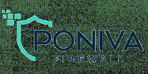 PONIVA Yerli Güvenlik Duvarı Yerli Firewall