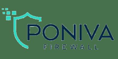 PONIVA - Yerli Güvenlik Duvarı - Yerli Firewall