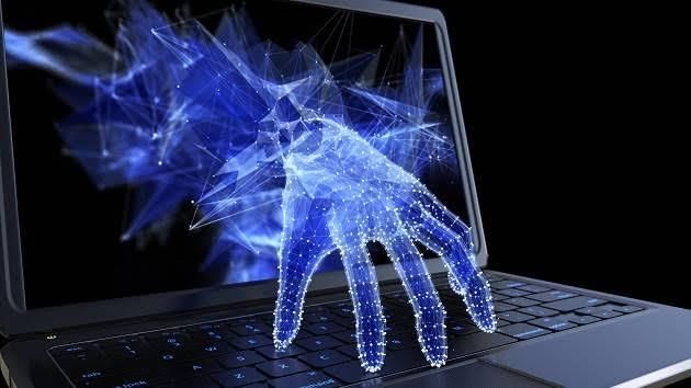 Yerli Firewall - 5651 Yasal Loglama