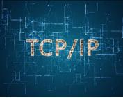 TCP-IP nedir